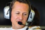 """Schumacher, le immagini della telecamera: """"Non soccorreva nessuno e nessuna imprudenza"""""""