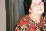 Palermo, investita da un'auto: muore dopo nove giorni