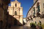 Gli alberghi diffusi in affitto: così il turista vive i centri storici