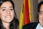 """Piano giovani, il Pd attacca Nelli Scilabra Crocetta la difende: """"Orgoglioso di lei"""""""