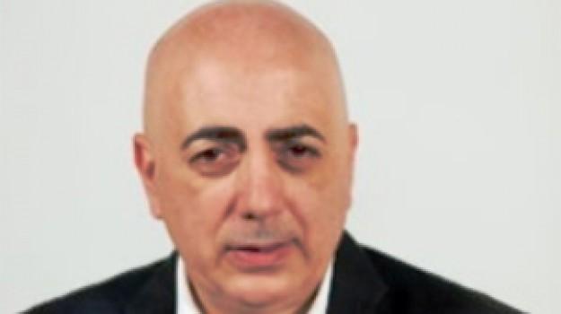 elezioni amministrative 2018, sindaci eletti, Palermo, Politica