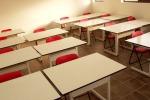 """In 51 nella stessa aula, il caso al """"Garibaldi"""" di Modica"""