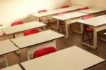 Scuola, poche le assunzioni in Sicilia