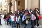 A Palermo riparte «La città adotta un monumento»