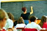 Più studenti e meno prof a Trapani: per la scuola è sempre l'ora dei «tagli»