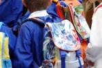 Scuola, prezzi in aumento per libri e corredo