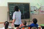 Ad Agrigento l'organico dei docenti si «assottiglia» Nel 2014 si perderanno altri 72 posti di lavoro