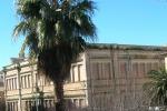 San Cataldo, pronto il progetto per la nuova scuola elementare