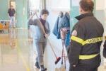 Mazara, dal Cipe 700 mila euro per la sicurezza di scuole