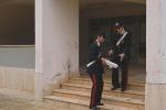 Vandali nelle scuole a Palermo, l'assessore: c'è troppa omertà
