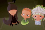 """""""La scuola più pazza del mondo"""", arriva al cinema il film di Carnevale per i bambini"""