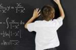 Concorsi nella scuola, in Sicilia 410 posti in meno