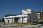 Serradifalco, asilo apre dopo 11 anni ed è guerra per le aule