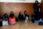 La mafia secondo i giovani: blocca lo sviluppo del Paese