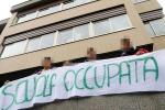 Scuola, a Palermo dopo l'occupazione gli interrogatori: protestano gli studenti