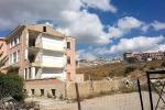 La scuola crollata a Serradifalco, in cinque sul banco degli imputati