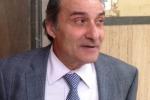 """Catania, sequestro per il """"re dei supermercati"""" Sigilli a 400 immobili e 48 società"""
