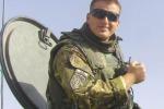 Militare siciliano morto in Afghanistan, i familiari: non voleva partire