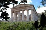 Aree archeologiche e musei, 60 luoghi da affidare ai privati