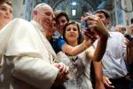 Mobile Congress, a Barcellona premiata l'app del selfie intelligente