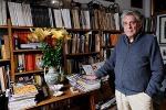 Palermo, è morto Enzo Sellerio