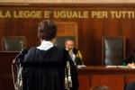 Caltanissetta, perforò il colon a una paziente: giudice condanna un medico