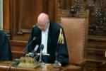 """""""Berlusconi ideò il meccanismo"""" Il Cavaliere: sentenza allucinante"""