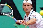 Australian Open, meno male che Seppi c'è…