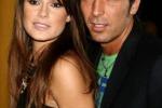 La Seredova: «Buffon è anche meglio di Rocco Siffredi»