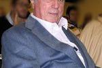 Morto Sergio Bonelli, editore di Tex e Dylan Dog