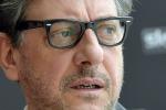 Taobuk, il festival del libro sbarca a Taormina: l'intervista a Sergio Castellitto