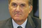Tre nuovi magistrati in arrivo a Caltanissetta