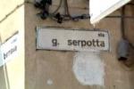 """Artisti, commercianti, guide turistiche: """"Gli stucchi del Serpotta vanno salvati"""""""