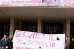 Servirail, assunti i 56 ex dipendenti