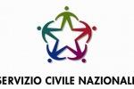Servizio civile, lavoro per 14 giovani di S.Stefano