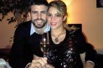 """Shakira e Gerard Piqué sempre più innamorati: """"Il nostro è vero amore"""""""