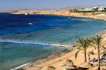 La Farnesina sconsiglia viaggi a Sharm e nel Sinai