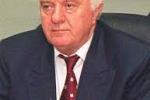 Mosca, è morto l'ex presidente della Georgia Eduard Shevarnadze