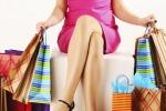 Ragusa, lo scontro per l'apertura nei festivi La Confcommercio: meglio fermarsi