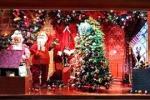 Natale, rotta verso i mercatini: da Norimberga a New York