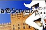 Sicilia E-Servizi è salva: rigettata la richiesta di sequestro da 88 milioni