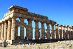 Agrigento, turismo: presenze raddoppiate nei primi 3 mesi
