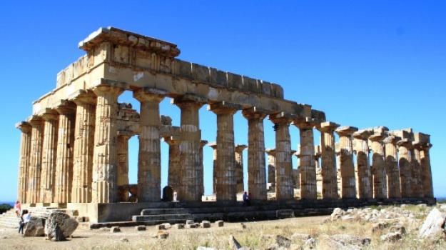 Estate, la Sicilia tra le regioni italiane più amate dagli stranieri
