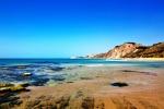 Reflui in mare a Siculiana, emesso divieto di balneazione