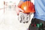 Cantieri di servizio a Sciacca, 130 lavoratori ammessi