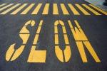 Sicurezza stradale, patto siglato con i ragazzi a Scicli
