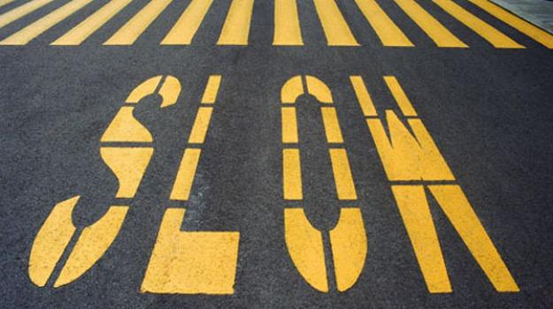 scicli, sicurezza stradale, Ragusa, Cronaca