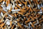 Distributori irregolari: 14 tabaccai denunciati a Gela