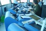 La marina militare Usa taglia 62 posti a Sigonella