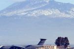 Da lunedì si atterra e decolla dallo scalo militare di Sigonella